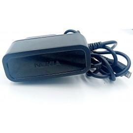 Nokia original 5v 1200mA micro usb charger
